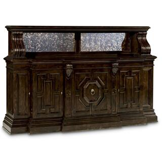 Collection One Grand Credenza
