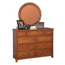 Hyland Park Collection- Dresser
