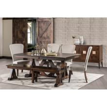 See Details - Bailey Dining Set