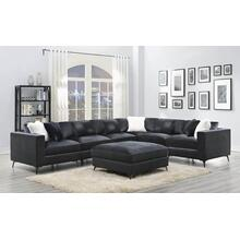 Schwartzman Collection 7 Piece Sectional