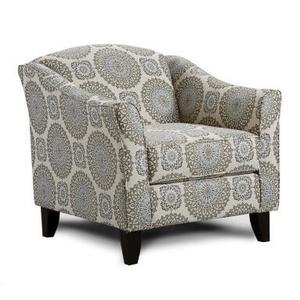 Grande Mist Sofa