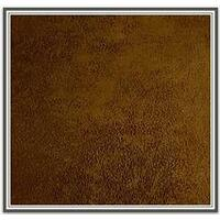 Callee Mayflower Cocoa Fabric