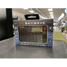 C Crane Skywave