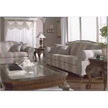 2497S Sofa Set