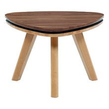 Addison cocktail end table