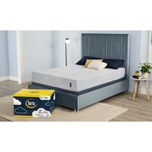 """View Product - Sheep Retreat- Bed in Box 10"""" Firm"""