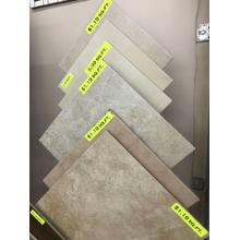 See Details - Ceramic Tile  16x16 and planks