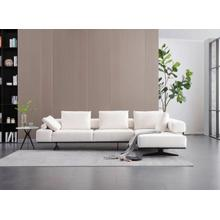 View Product - Olivia Sectional