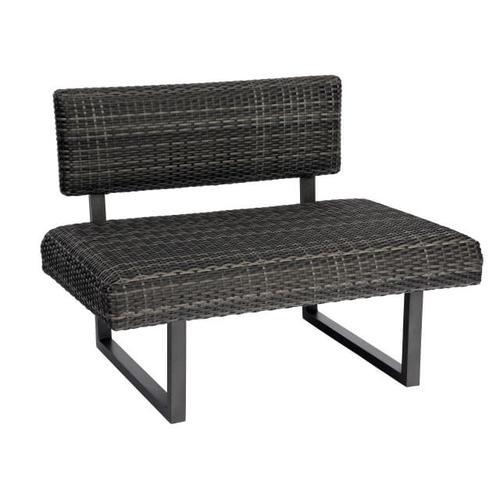 Woodard - Canaveral Harper Lounge Chair