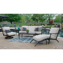 Adeline Collection - Outdoor Living and Dining