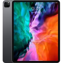 View Product - Apple iPad Pro 12.9-Inch 128GB Wi-Fi Space Gray
