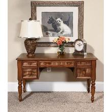 See Details - Sofa/Console Table