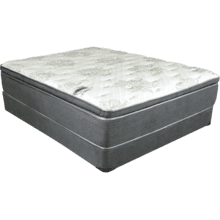 Stratmore Pillow Top