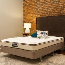 See Details - Kristen Komfort Pillow Top