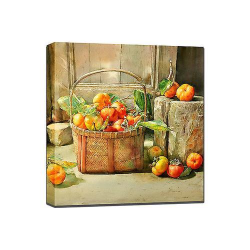 Product Image - Tomato Basket 24 x 24