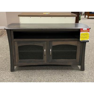 "Greenfield 56"" TV Stand"