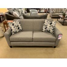 See Details - 298 loft sofa