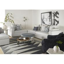 See Details - Sectional - Elara Collection