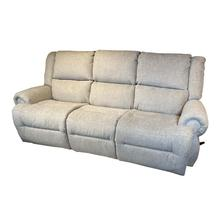 GENET Space Saver Recliner Sofa #241544
