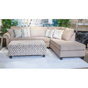 Dovemont Sectional
