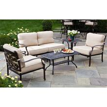 FARFALLA COLLECTION Alfresco Home