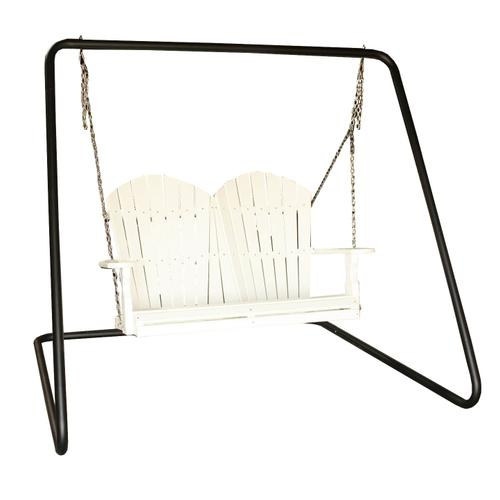 4' Classic Swing (Frame Sold Separately)