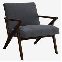 See Details - Alanna Chair