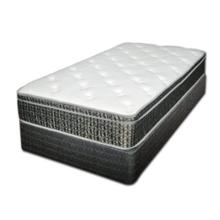See Details - Victoria - Pillow Top
