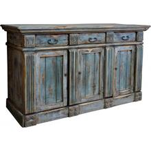 Chancery Sideboard