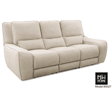 Troon Power Reclining Sofa