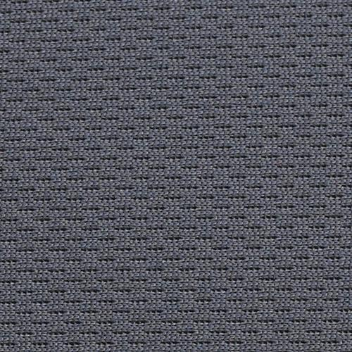 Mckenzie - The Original McKenzie® Lumbar Roll - Standard Density
