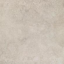 "See Details - GREY Castlestone Grey 12x24 12x24""   Castlestone Grey 18x36 18x36""   Castlestone Grey Bullnose 3x24 Bullnose 3x24"" Castlestone Grey Mosaic 2 1/4x2 1/4 on 12x12  Mosiac 2 1/4x2 1/4"" on 12x12""   Castlestone Grey Muretto 12x24 Muretto 12x24"""
