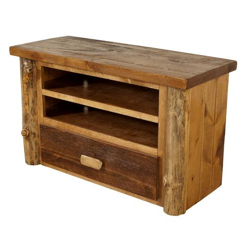 Product Image - A195 TV Stand