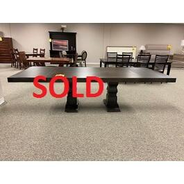 48x72 Table