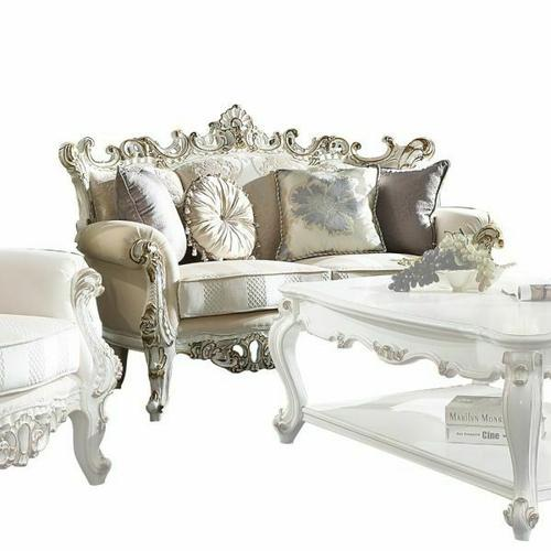 Product Image - Picardy II Loveseat