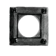 Cylinder Collar