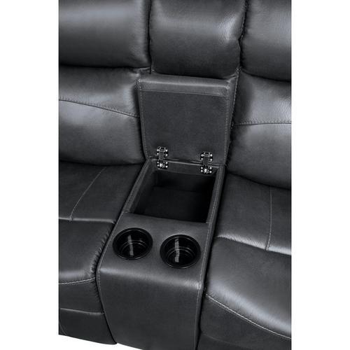 Product Image - Yerba Motion Sofa and Love Seat
