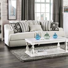 See Details - Horwich Sofa
