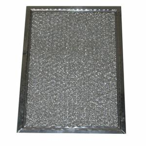 AmanaMicrowave Grease Filter - Other