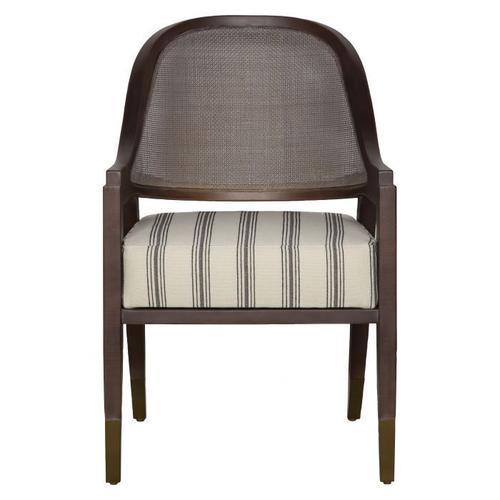 Fairfield - Sayers Arm Chair