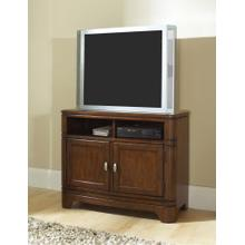 Premier TV Stand