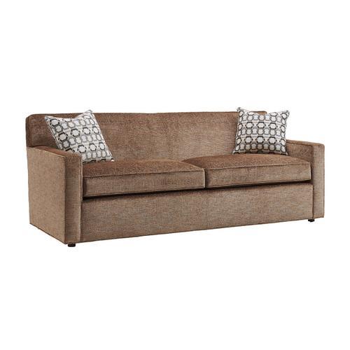 Lexington Furniture - Ardsley Sofa