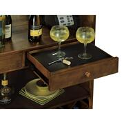 695-114 Barossa Valley Wine & Bar Cabinet Product Image