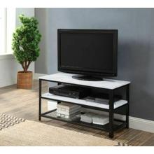 ACME TV Stand - 91602