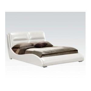 Acme Furniture Inc - Romney E. King Bed