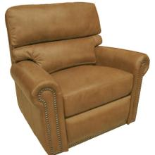 View Product - Connor Recliner