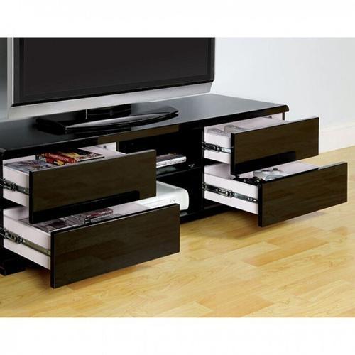 Furniture of America - Cerro Tv Console