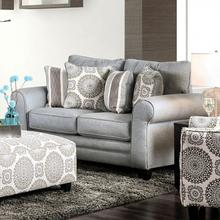 View Product - Misty Love Seat