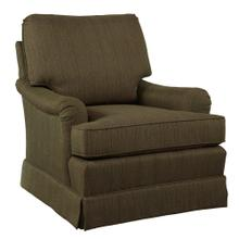 1056SW Roland Swivel Chair