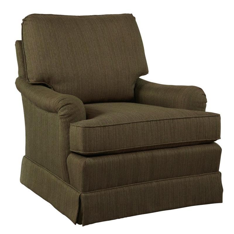 1056SW Roland Swivel Chair